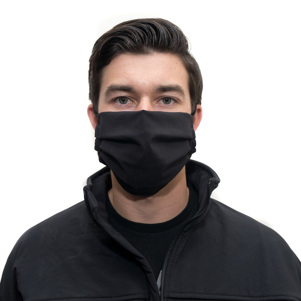 T3 Freedom Mask, 10 Pack
