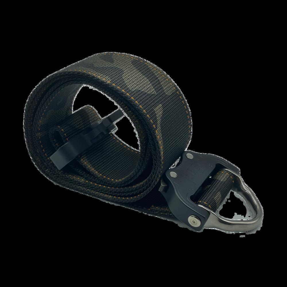 T3 Cobra Duty Belt, Gen 2