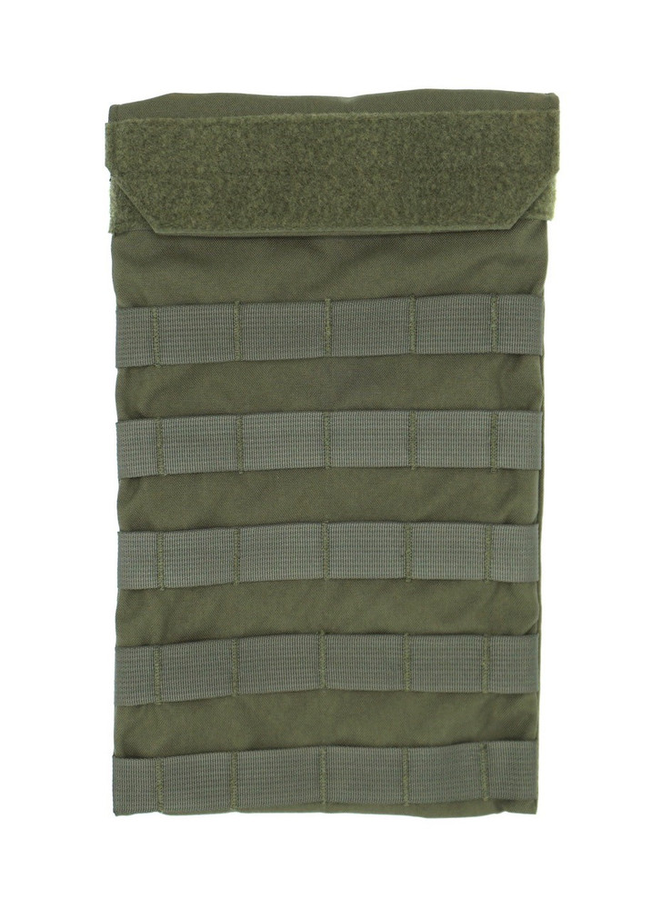 T3 70oz MOLLE Hydration Carrier