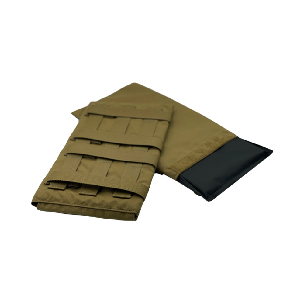 T3 Cummerbund Soft Armor Pocket Kit (CSAP)