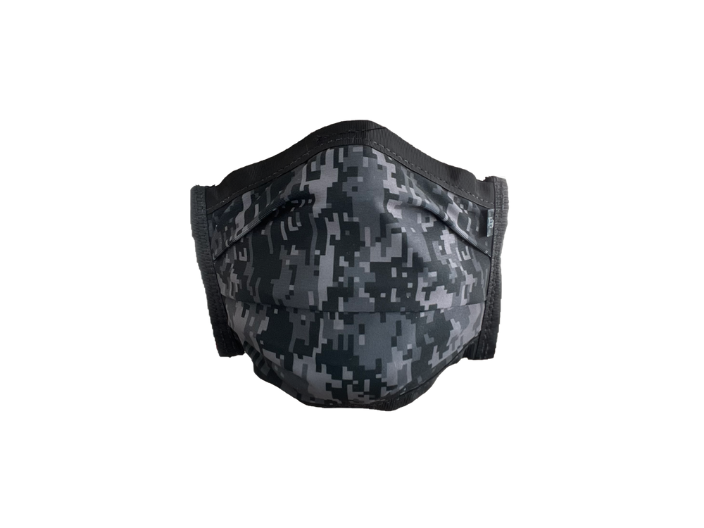 NEW T3 Defender Cover, Digi Camo