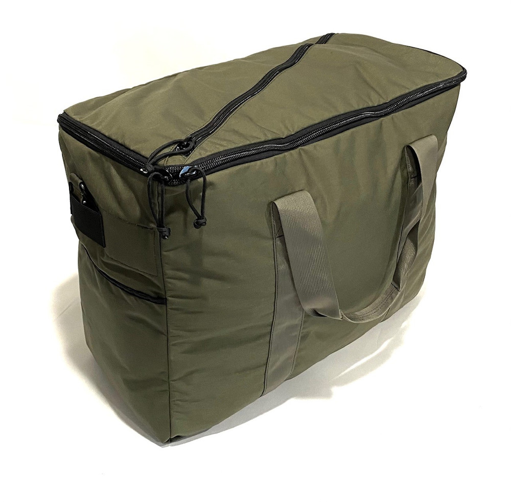 T3 Kit Bag, Gen 3