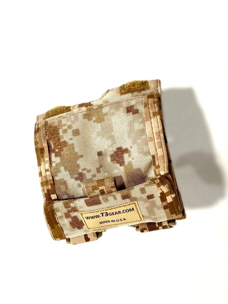 Tactical Armband, Desert Digital