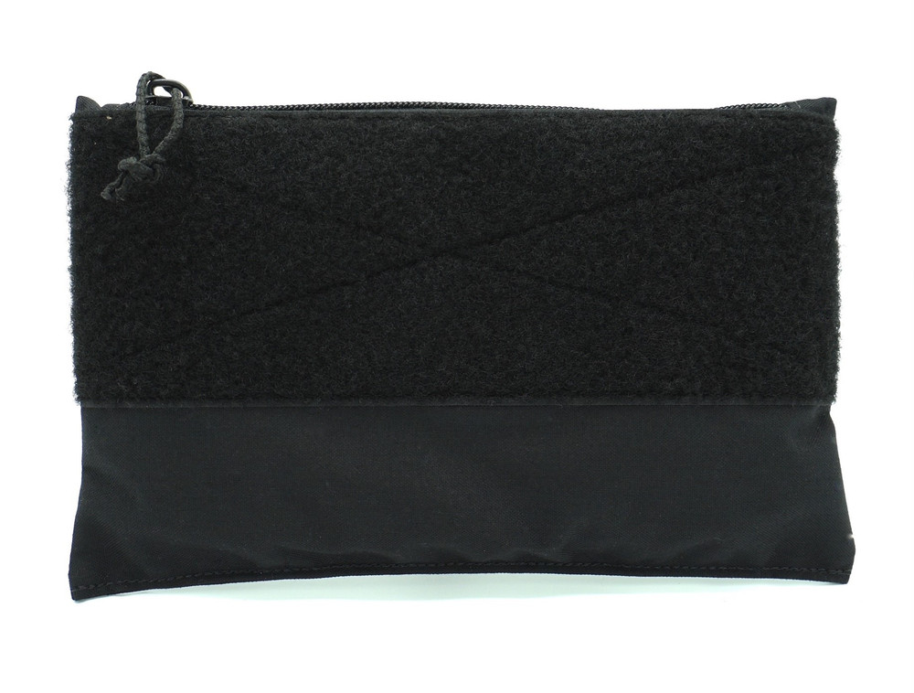 T3 Velcro Organizing Pouch