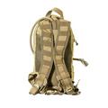 T3 100oz Reload Hydration Backpack