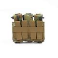 T3 40MM Triple Pouch (3)