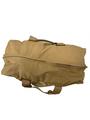 T3 Kit Bag, Gen 1