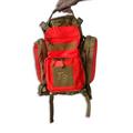 T3 Hans Backpack