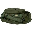 T3 Kit Bag, Gen 2