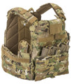 T3 Geronimo 2 Tactical Vest with Quad Release System