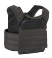 T3 Tomahawk Tactical Vest