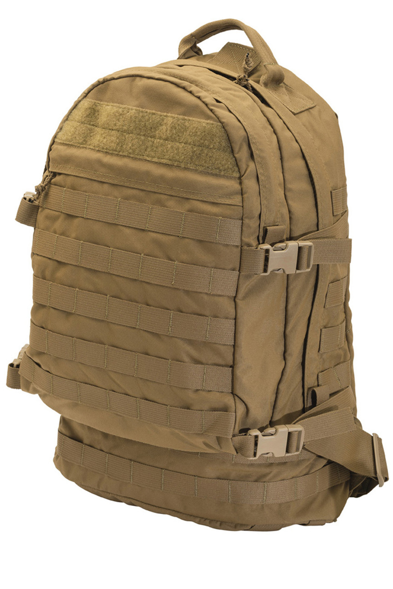 T3 3 Day Hydration Backpack - T3 Gear 8618e2801cd