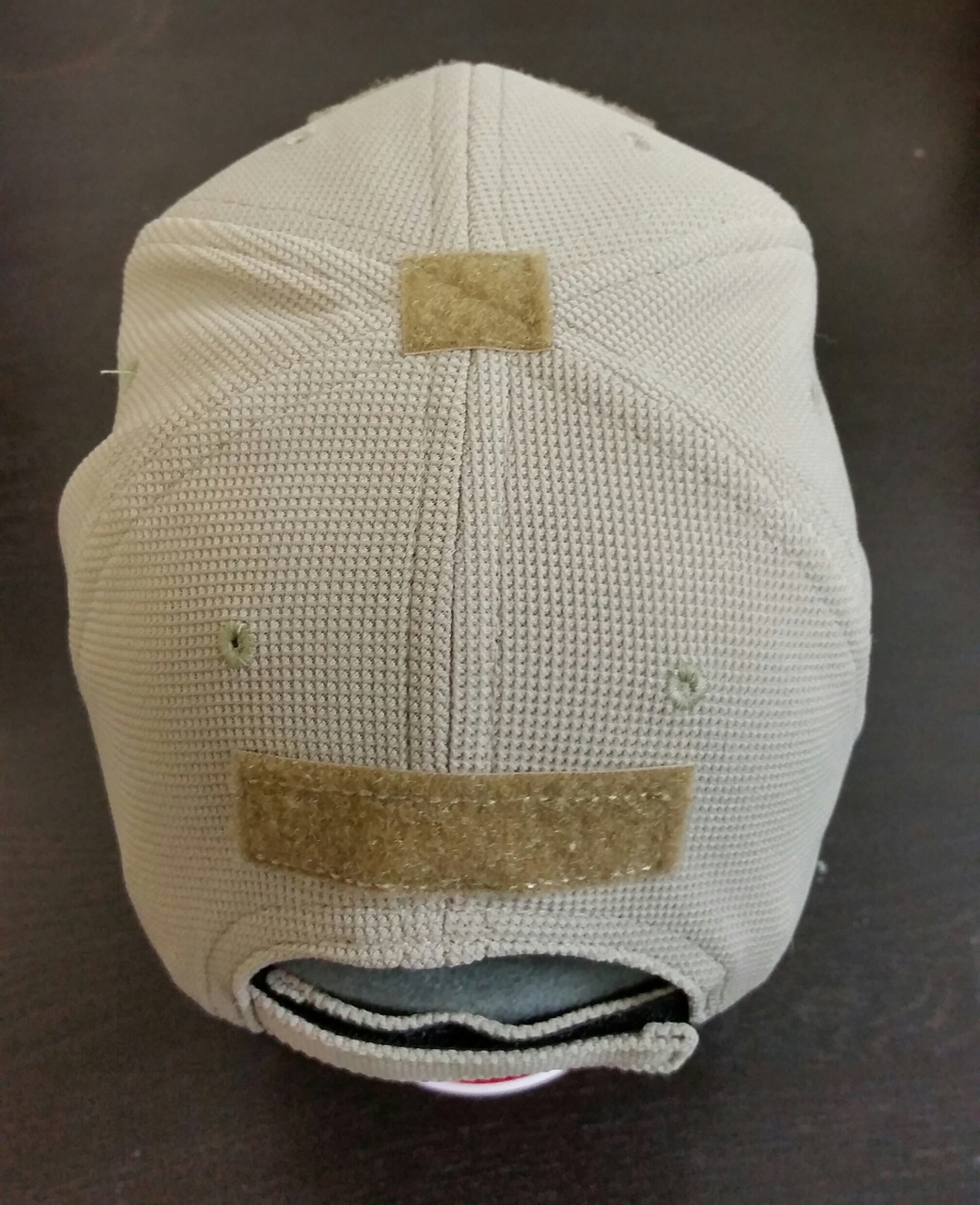 ... and T3 Embroidered Hat Adjustable 59604b348d8