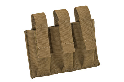 T3 40MM Horizontal Shingle Pouch (3)