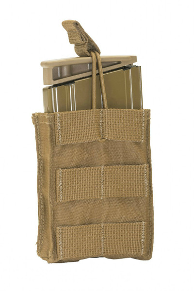 T3 7.62 Single Shingle Mag Pouch (1)