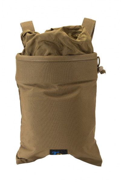 T3 Dump Pouch, Small