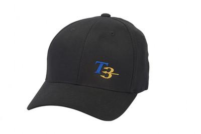 T3 Hat