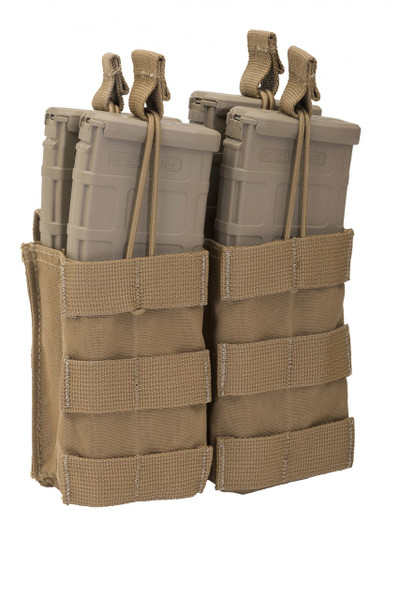 T3 M4 Quad Shingle Mag Pouch (4)