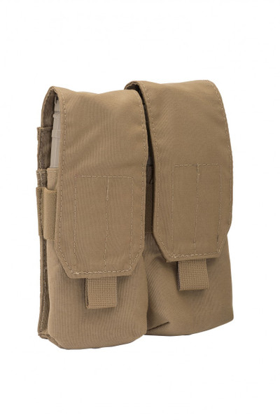 T3 M4 Single Row Mag Pouch (2)