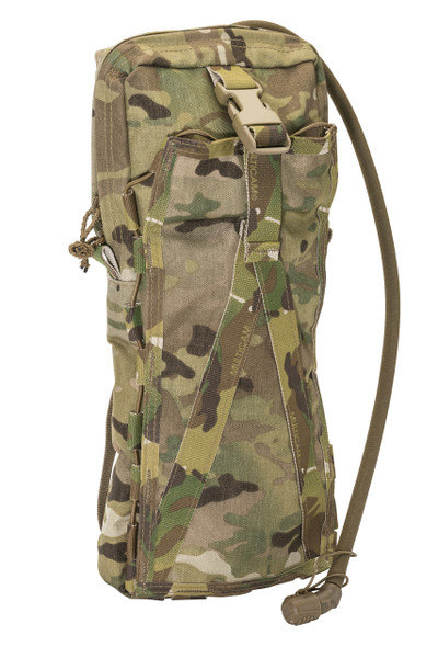 T3 Molle 100oz Hydration Carrier