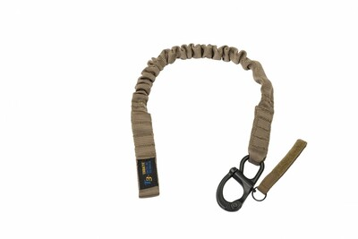 T3 Personal Retention Lanyard 3