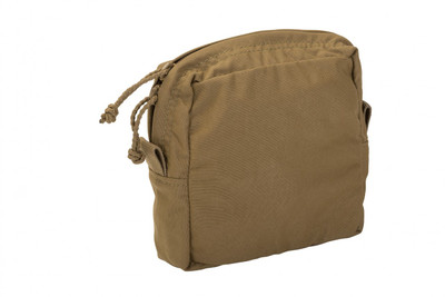 T3 Utility Pouch-Slick-Medium