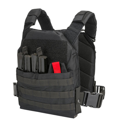 T3 Active Shooter Response Kit Gen2 WITH Armor