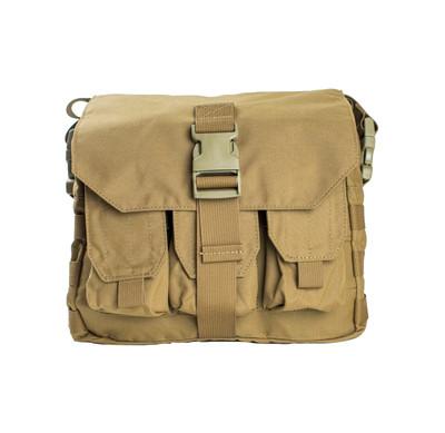 T3 Bolt Bag