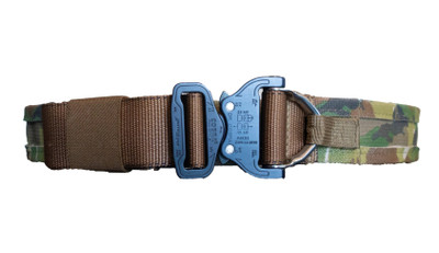 T3 Triton Operator Belt, Gen 3
