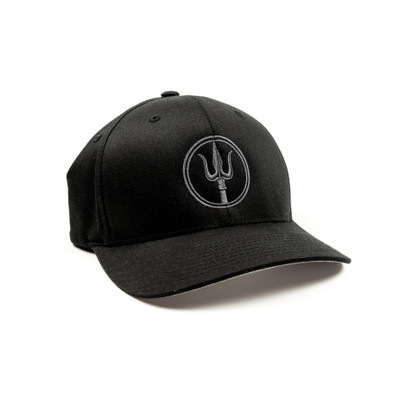 T3 Prong Hat Flexfit
