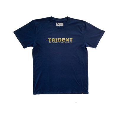 T3 Tee- Essential