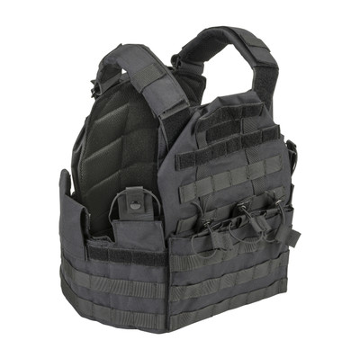 T3 Geronimo 2 (G2) Tactical Vest