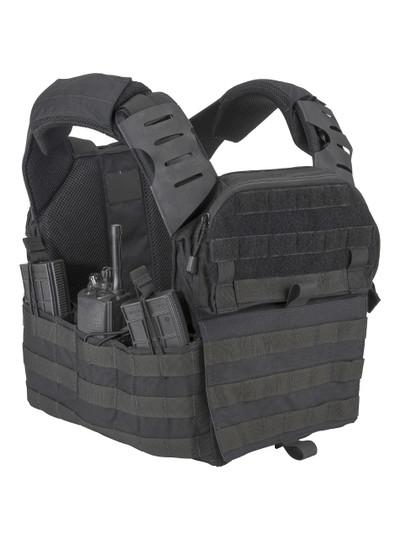 T3 Tomahawk 2 Tactical Vest