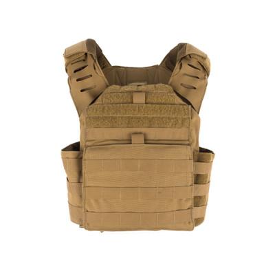 T3 Tomahawk LT Tactical Vest