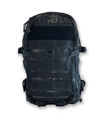 T3 Urban Assault Pack