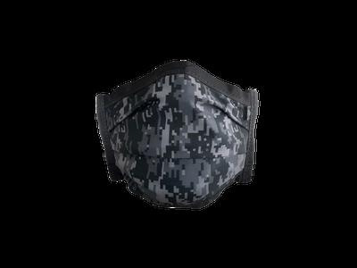 NEW T3 Defender Cover, Digi Camo