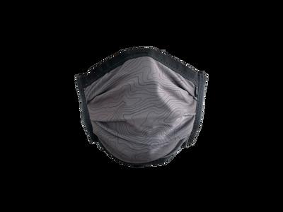 NEW T3 Defender Cover, Gray Topo
