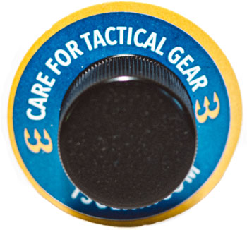 carefortactical