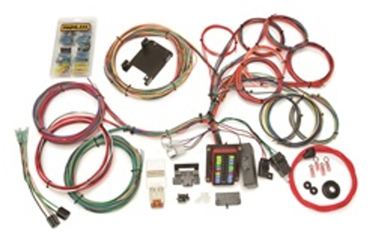 Jeep Cj Waterproof Wiring Harness on jeep cj proportioning valve, jeep cj air filter, jeep cj clutch, jeep cj grille, jeep cj alternator, jeep cj coils, jeep cj antenna, jeep cj dash removal, jeep cj shift knob, jeep horn wiring, jeep cj torque converter, jeep cj fuel sender, jeep cj spring, jeep cj shifter, jeep cj gas pedal, jeep cj horn, jeep cj voltage regulator, jeep cj driveshaft, jeep cj turn signal switch, jeep cj intake manifold,
