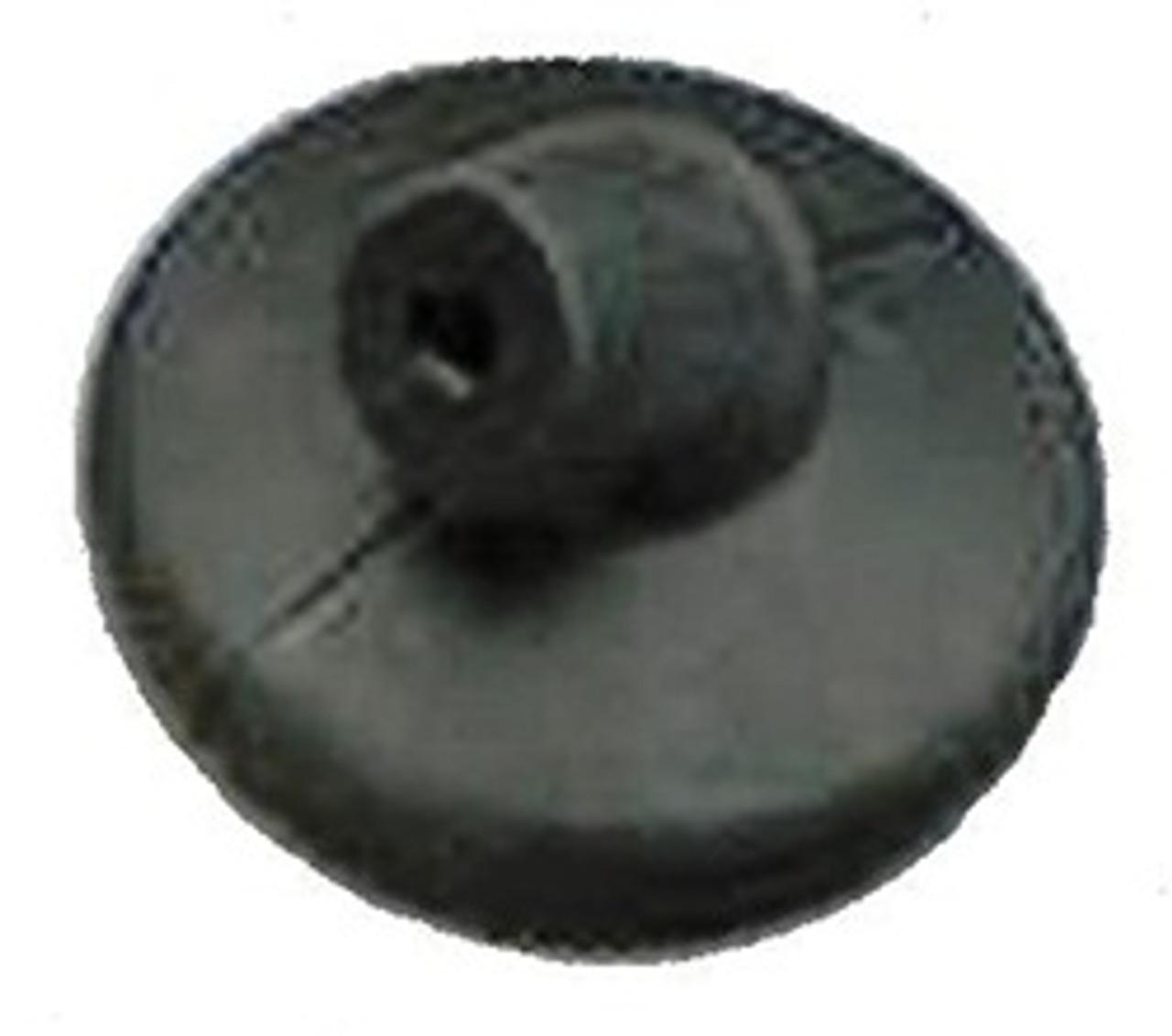 Spark Plug Terminal Taylor Cable 44399