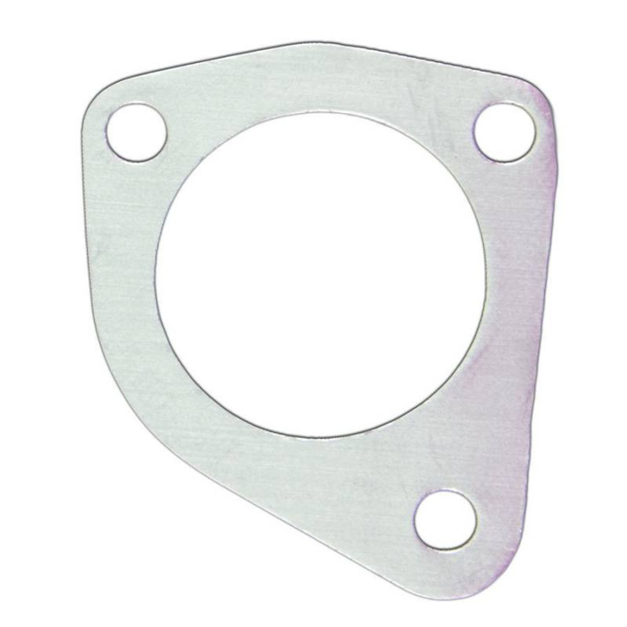1-5//8 Inch Header Flange Extreme Exhaust Gaskets Flathead Ford