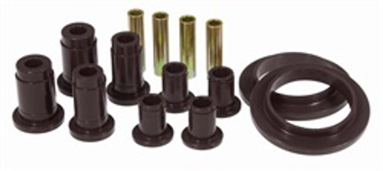 Prothane 6-216-BL Control Arm Bushing Kit