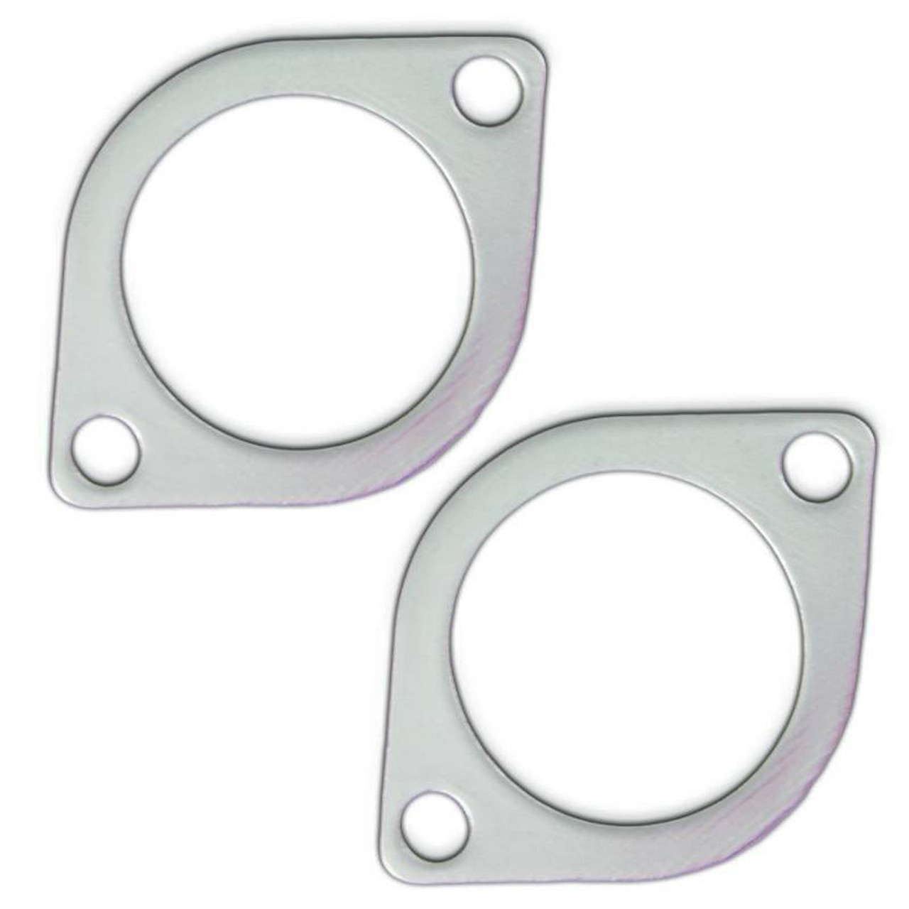 Remflex 8036 Exhaust Gasket Exhaust & Emissions Replacement Parts