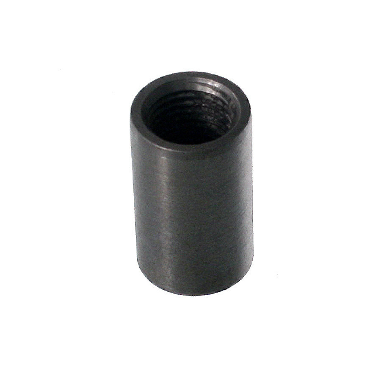 Rare Parts RP17870 Trunnion Pin Bushing