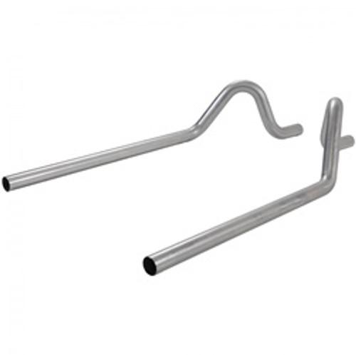 Flowmaster 15806 Tailpipe Set