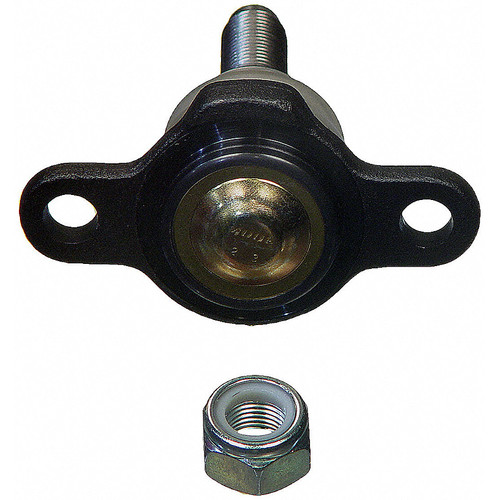 Rare Parts  Ball Joint 11067