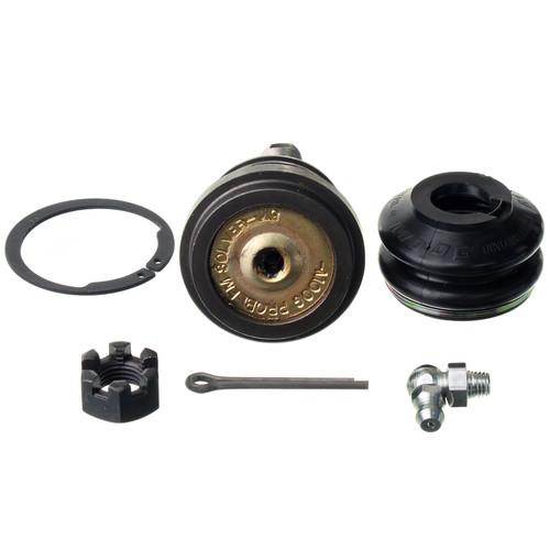 Rare Parts  Ball Joint 11127