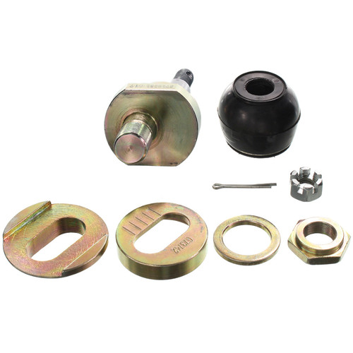 Rare Parts  Ball Joint 11218