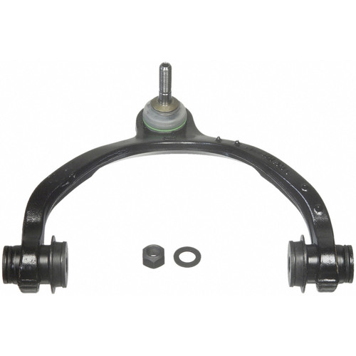 Rare Parts  Control Arm W/ Ball Joint 18449