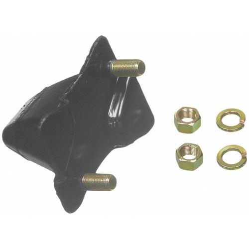 Rare Parts RP25863 Drag Link